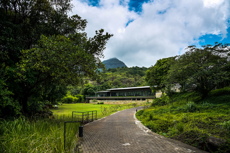 Hilton Shillim Estate Retreat & Spa to reopen for guests on July 17