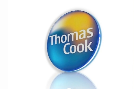Travellers can now avail COVID-negative certificates through Thomas Cook India & SOTC