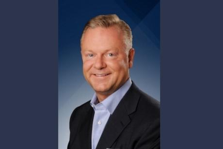 Norwegian Cruise Line Holdings Ltd. appoints Scott Dahnke to Board of Directors