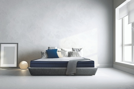 Sleepwell launches Cocoon Mattress