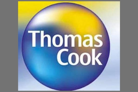 Thomas Cook India & SOTC launches domestic jungle experiences and safaris on International Tiger Day
