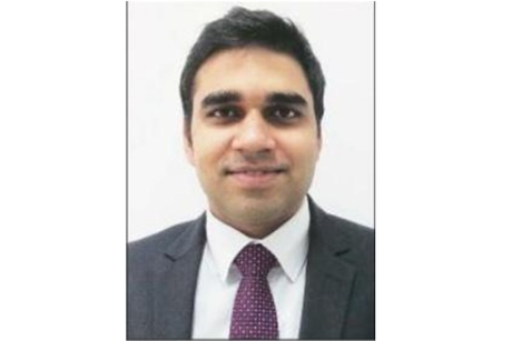 The Ascott appoints Karan Rahan as Deputy General Manager – Business Development