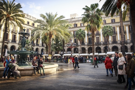 Spain's tourism industry to struggle as UK travel corridors are removed, says GlobalData