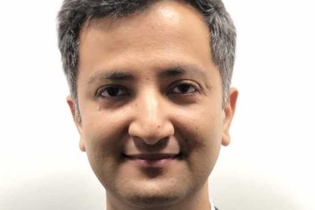 Sameer Malik joins Sarovar Hotels as their new Regional Sales Manager for West