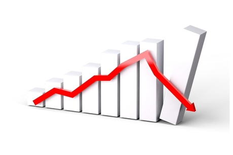 India's hotel industry reports a decline of 43.5 % in RevPAR in H1 2020