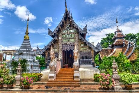 Thailand unveils Phuket tourism pilot to open other destinations before peak season, says GlobalData