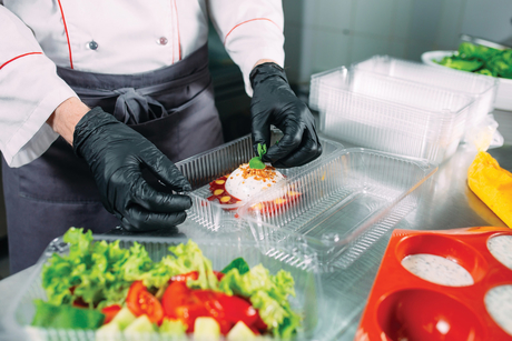 """Skill India announces the launch of """"Food Safety and Sanitization"""" Module"""