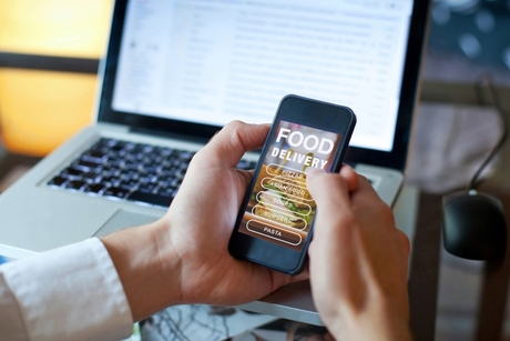 Dineout equips home bakers and chefs with digital menus and home delivery services