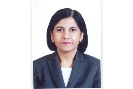 HAI appoints Charulata Sukhija as the Deputy Secretary-General