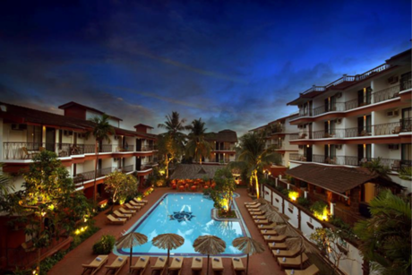 Pride Sun Village Resort and Spa, Goa reopens with 'Pride Safety Assurance' initiative