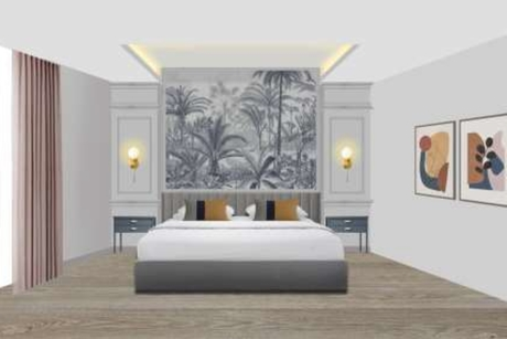 Absolute Hotel Services announces the debut of Eastin Hotel in Laos