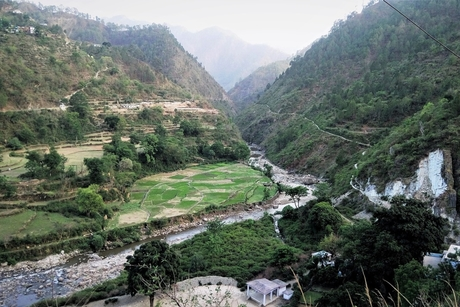 Uttarakhand's approach towards revival of tourism presents key learning lessons for other tourist destinations, says GlobalData