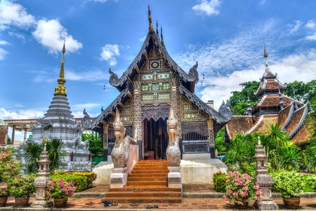 Thailand announces to offer special 90-days visa for tourists