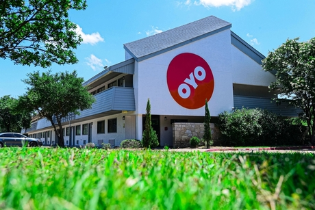 OYO ties up with SRL Diagnostics, Indus Health Plus and 1mg for stress-free travel