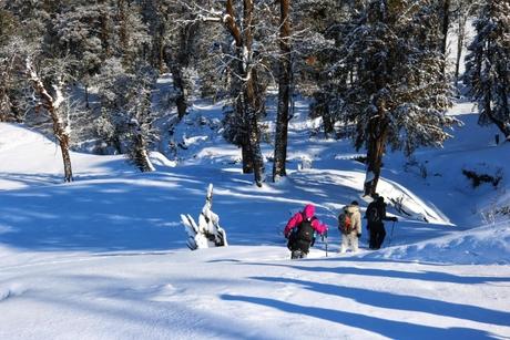 Uttarakhand allows resumption of adventure tourism activities