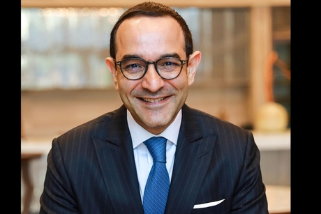 Sunil Narang, GM, Four Seasons Hotel Mumbai shares insights on new experiences carved by the hotel to garner guest confidence