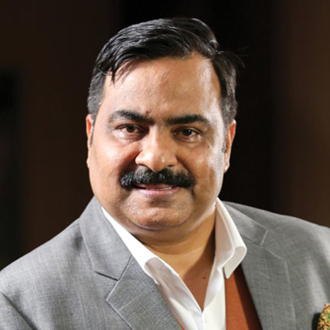 Power List 2018 - Souvagya Mohapatra