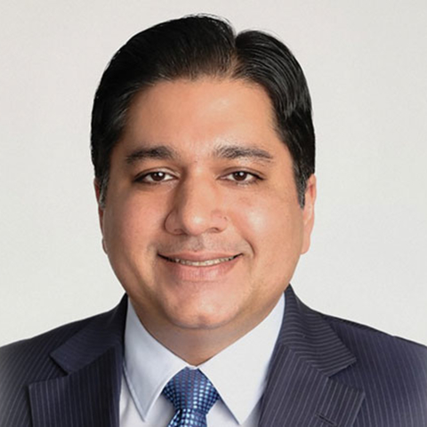Power List 2018 - Vivek Bhalla