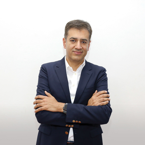 Power List 2019 - Dr Ankur Bhatia