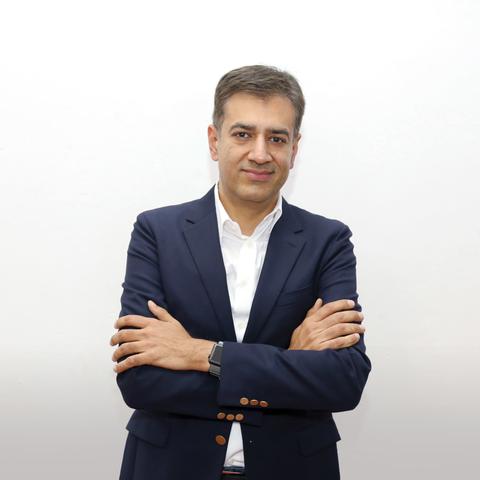 Power List 2019 - Dr Ankur Bhatia