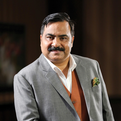 Power List 2019- Souvagya Mohapatra