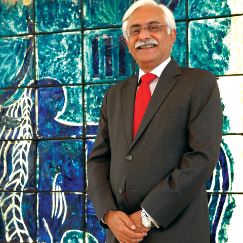 Power List 2019 - Rattan Keswani