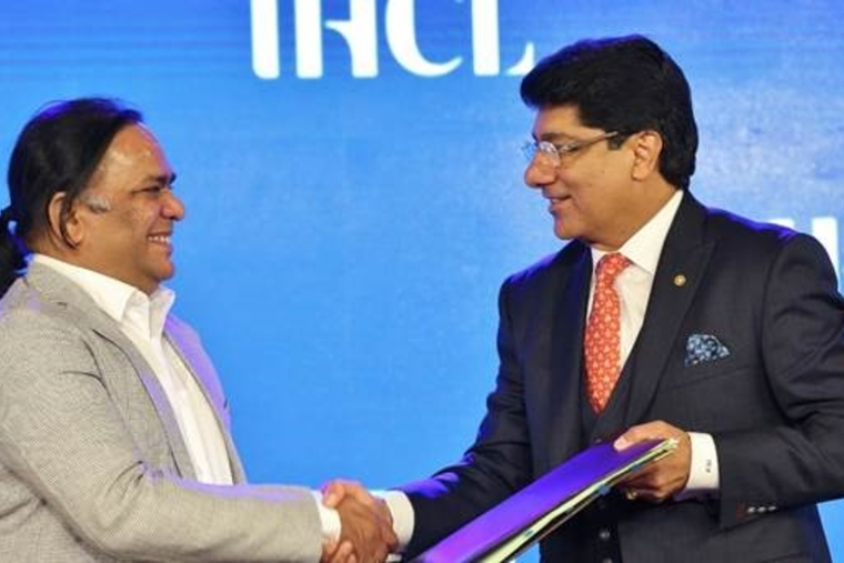 IHCL expands its footprint with signing a Vivanta hotel in Greater Noida