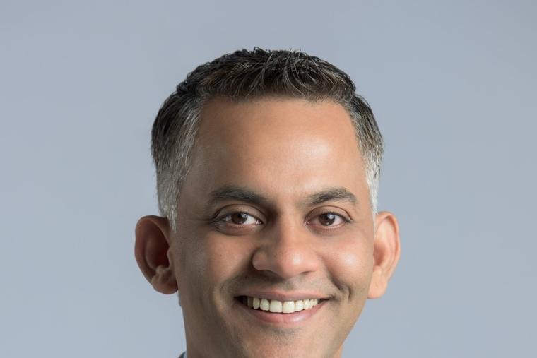 Lemon Tree Hotels Ltd appoints Prasad Iyer as vice president – digital & e-commerce