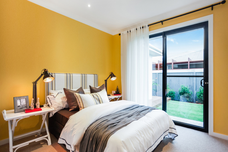 Accor's high-rise modular hotel opens in Perth