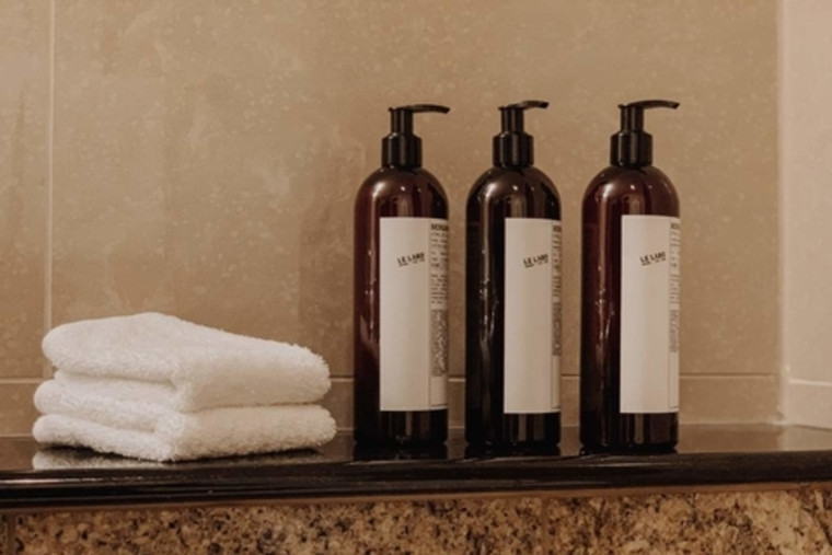 Hyatt launches three global initiatives to reduce single-use plastic