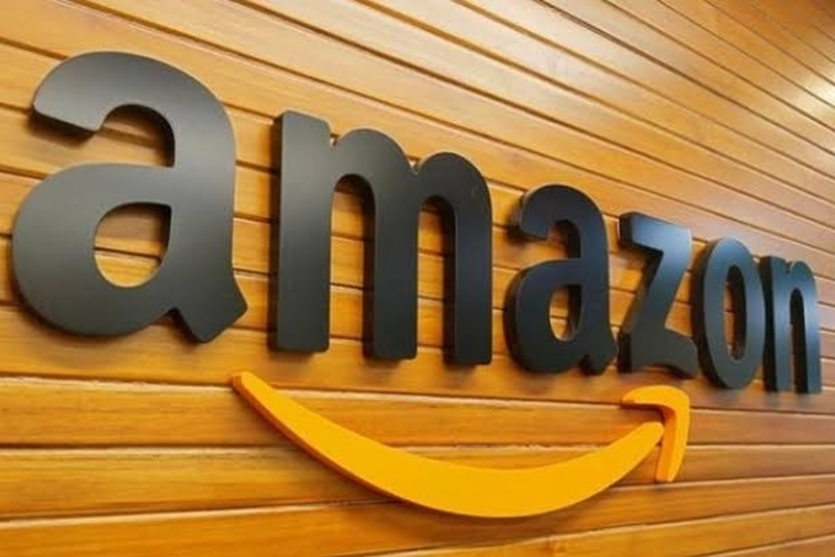 On the go: Book bus, train and hotel tickets now at Amazon