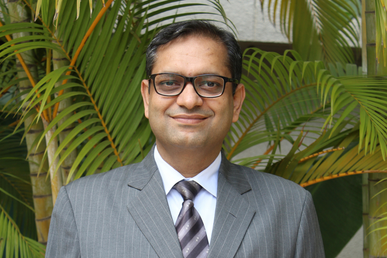Novotel & ibis Bengaluru Outer Ring Road appoints Vikas Mittar as director of finance