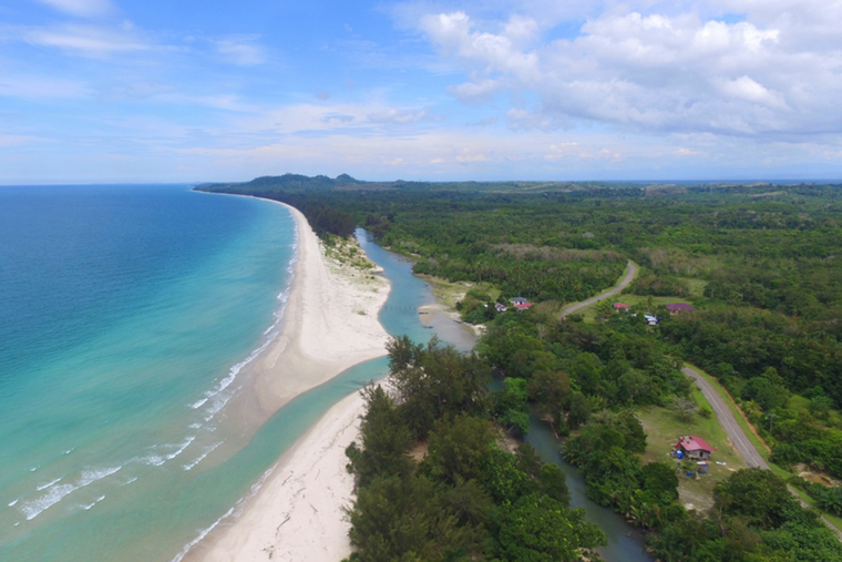 Club Med to open its first resort in Kota Kinabalu