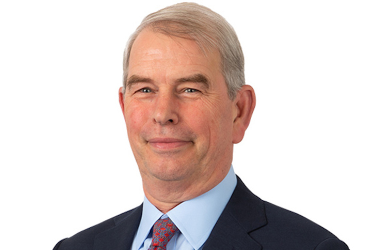 IHG appoints Arthur de Haast as independent non-executive director