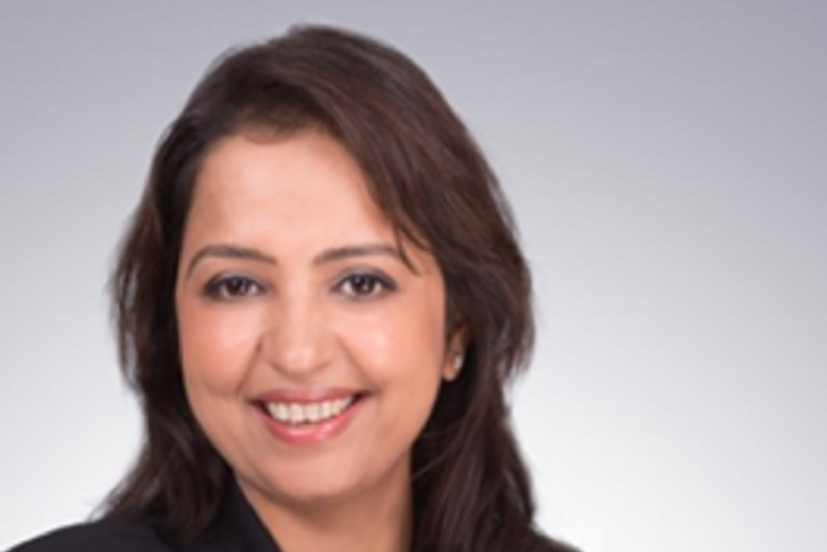 Hotelier India Awards 2018 winner Monica Suri joins Varu by Atmosphere, Maldives as general manager