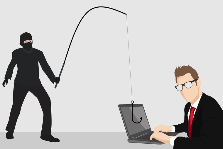 Hospitality industry's techtension: cyber attacks