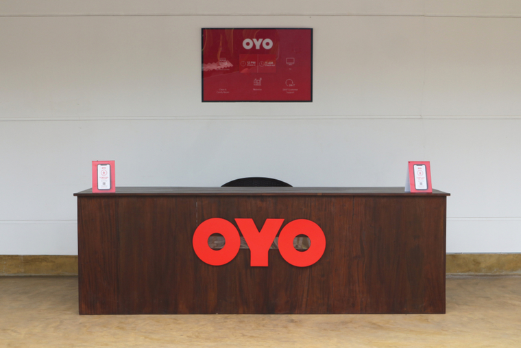 OYO unveils insights on Indian travel & hotel booking trends