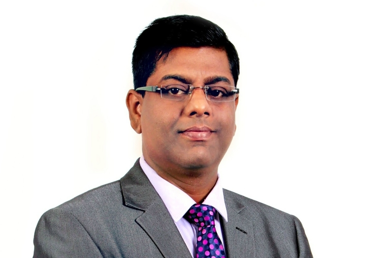 The Manohar Hotel, Hyderabad appoints Chandan Kr Chanchal as general manager