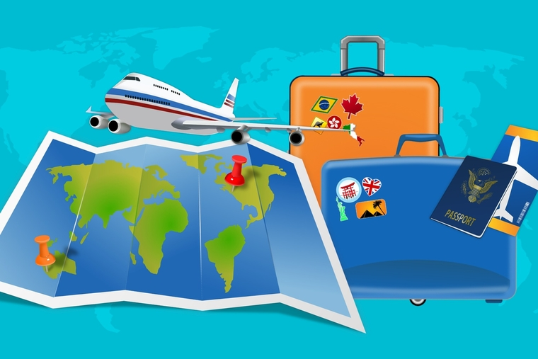 KLM forecasts travel and tech trends that will shape 2020