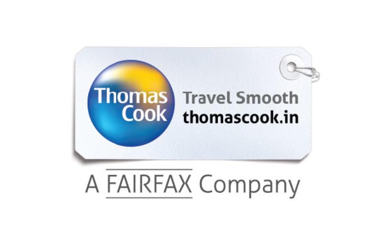 Thomas Cook India ties up with Experience Hub to drive visitation to Yas Island Abu Dhabi