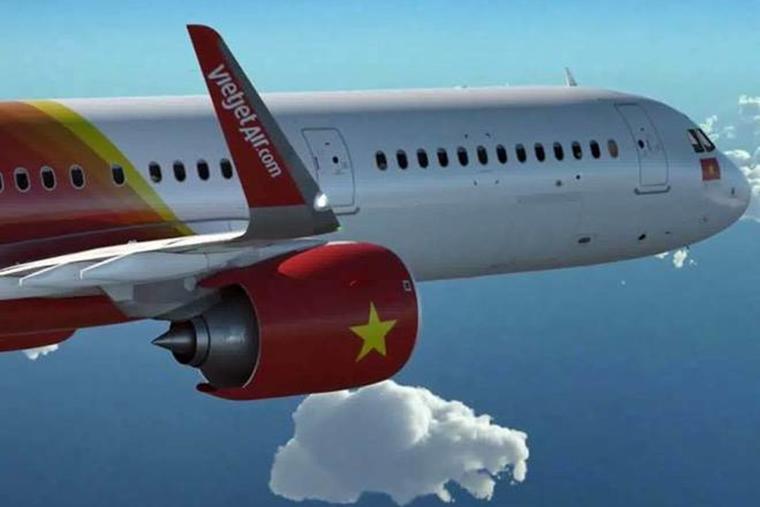 Vietnam calling! VietJet to kick off direct flights from New Delhi and Mumbai from May 2020
