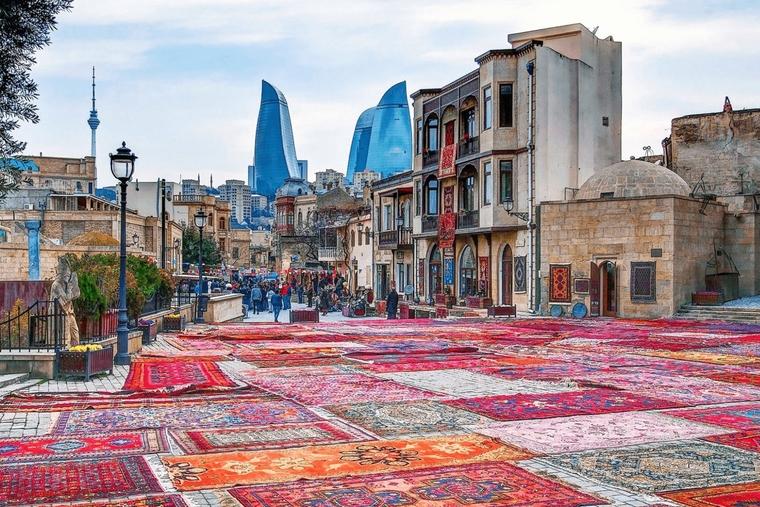 Azerbaijan Tourism Board launches its e-learning platform; to offer travel lovers with insights on its product base