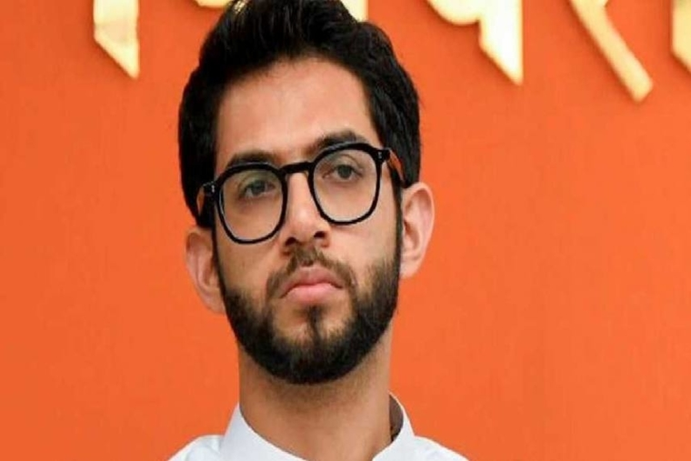 Aditya Thackeray assures to address the concerns of hospitality and tourism industry