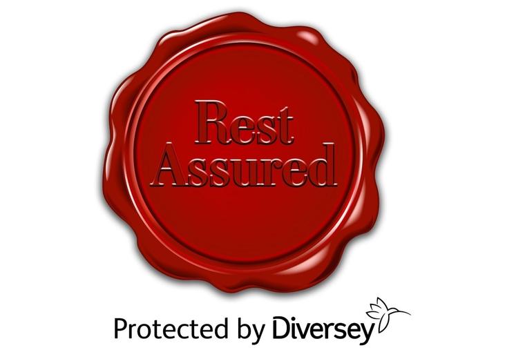 Lemon Tree Hotels' Rest Assured program ups the game on the hygiene and safety protocols