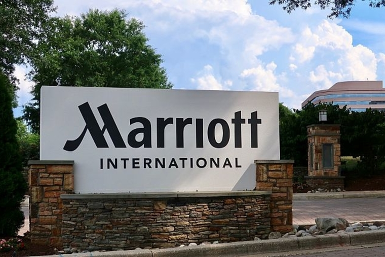 Marriott has a more realistic view on demand recovery in Europe, says GlobalData