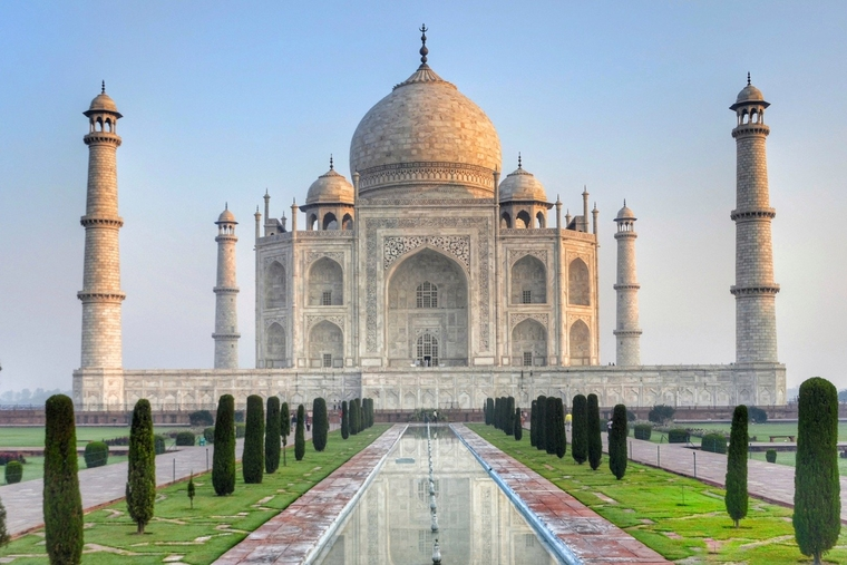 Centre allows reopening of ASI monuments from July 6