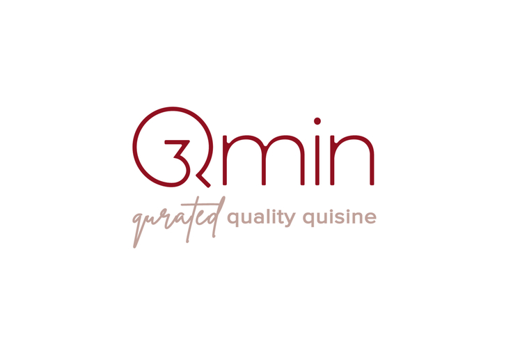 IHCL unveils its innovative gourmet delivery app, Qmin