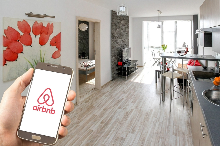 Airbnb announces the launch of its enhanced cleaning protocol for Indian hosts