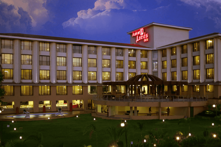 Lords Hotels and Resorts seeks opportunities to partner with standalone hotels