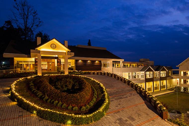 Three properties of Sinclairs Hotels win Tripadvisor 2020 Travellers' Choice Award
